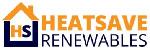 Heatsave Renewables