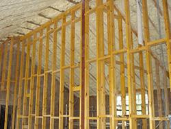 New Build House Cumbria