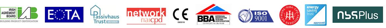 logos uk