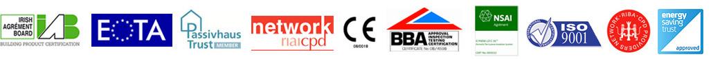 logos-uk