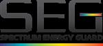 Spectrum Energy Guard Ltd